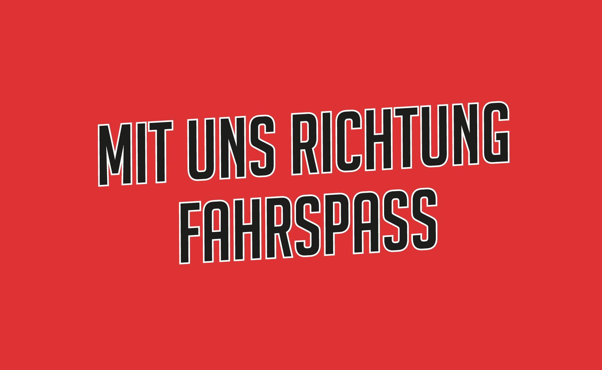 fahrschule-heck-frankenthal-fahrspass