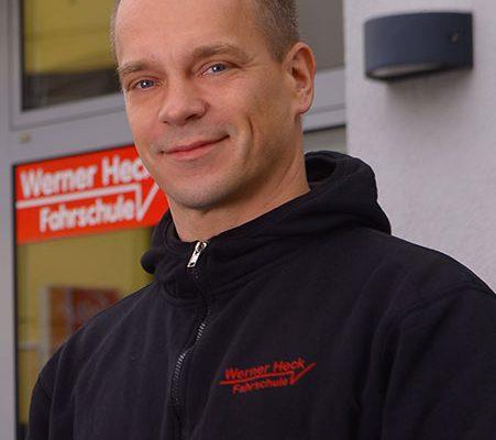 fahrschule-heck-frankenthal-fahrlehrer-andreas-abel