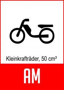 fahrschule-werner-heck-frankenthal-klassen-02