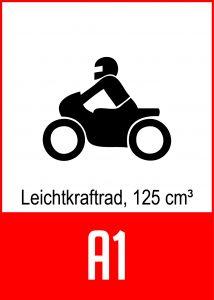 fahrschule-werner-heck-frankenthal-klassen-03