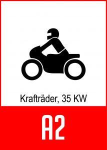 fahrschule-werner-heck-frankenthal-klassen-04