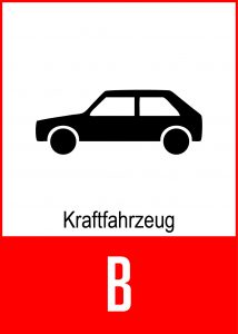 fahrschule-werner-heck-frankenthal-klassen-06