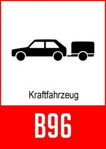 fahrschule-werner-heck-frankenthal-klassen-07