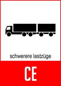 fahrschule-werner-heck-frankenthal-klassen-12