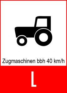 fahrschule-werner-heck-frankenthal-klassen-13