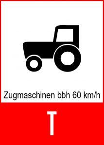fahrschule-werner-heck-frankenthal-klassen-14