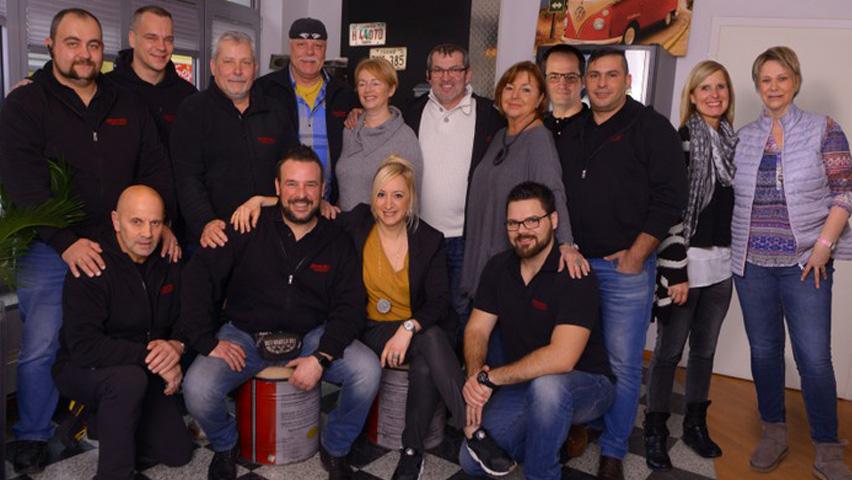 fahrschule-heck-frankenthal-fahrlehrer-team-neu