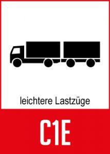 fahrschule-werner-heck-frankenthal-klassen-leichter-lastzug