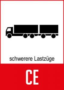 fahrschule-werner-heck-frankenthal-klassen-schwerer-lastzug