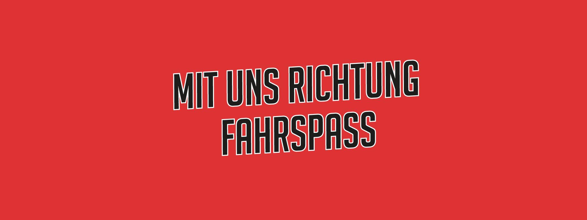 fahrschule-heck-frankenthal-fahrspass-lkw