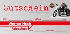 fahrschule-heck-frankenthal-gutschein