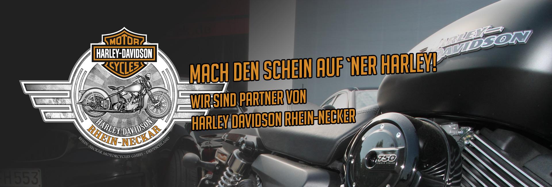 fahrschule-heck-frankenthal-header-harley-03
