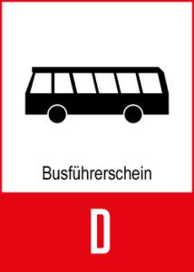 fahrschule-frankenthal-bus-fuehrerschein